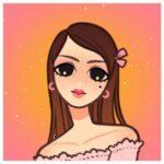 Foto del profilo di Isabelle Du Sang