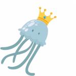 Foto del profilo di The Jellyfish