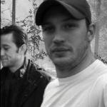 Foto del profilo di dio-niso