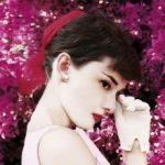 Foto del profilo di gloriabourne