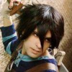 Foto del profilo di Imriel